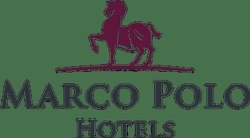 Logo of marco-polo-logo