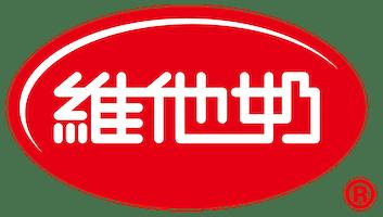 Logo of Vitasoy