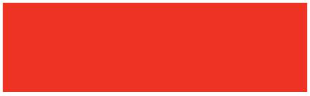 Logo of TEDX